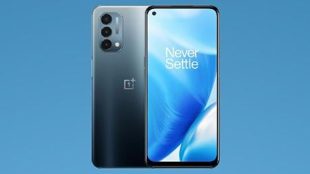 Where to buy the OnePlus Nord N200: Free with T-Mobile