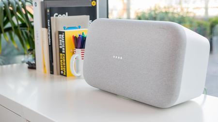 Which Google Speaker Should You Buy?