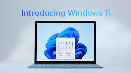 Why Windows 11 Feels More Like a Windows 10 Feature Update