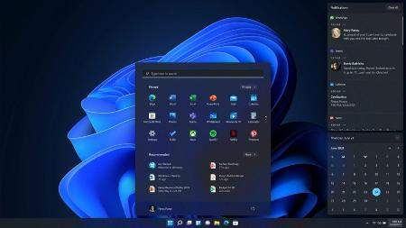 Windows 11 Set For An October 2021 Release Date