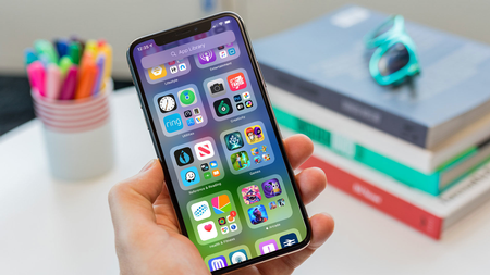 iOS 15 Release Date, Beta, New Features & More