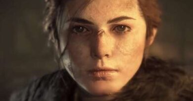 A Plague Tale: Innocence Is A Lot More Tense On PS5, And Not So Great On Switch