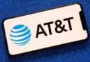 AT&T updates Unlimited Elite plan with 4K streaming, unlimited high-speed data