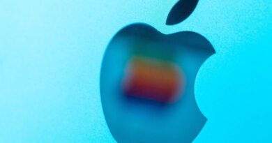 Apple's fall event 2021: When is it and what do we expect?