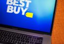 Best Buy Black Friday in July 2021 sale: Here are the best deals