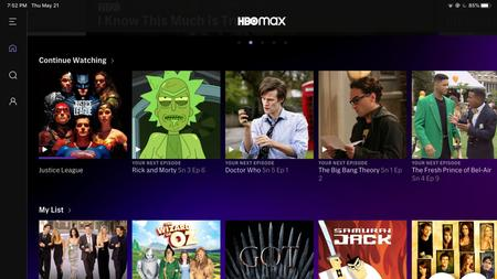 Best Shows On HBO Max In July 2021