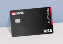 Best balance transfer credit cards for July 2021