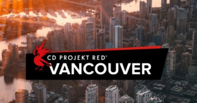 CD Projekt Red Officially Opens Its First Canadian Studio