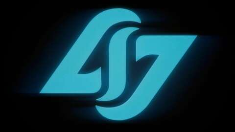 CLG Removes Video Where League Players Have Their Jobs Threatened