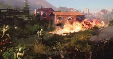 Company Of Heroes 3 Combines RTS And Turn-Based Gameplay To Give You Full Control Of The Mediterranean Campaign