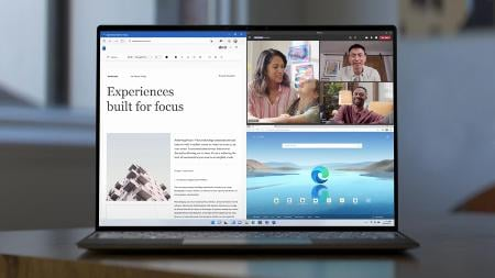 Does Windows 11 Come With Microsoft Office?