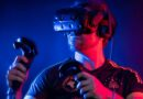 HTC Vive Pro 2 review: The best VR headset for non-gamers