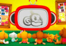 New Super Monkey Ball Banana Mania Trailer Shows Off The Game's Wacky Worlds