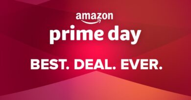 Prime Day 2021: All the best deals right now