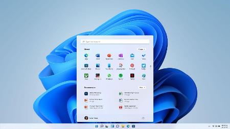 Seven Things Not Coming From Windows 10