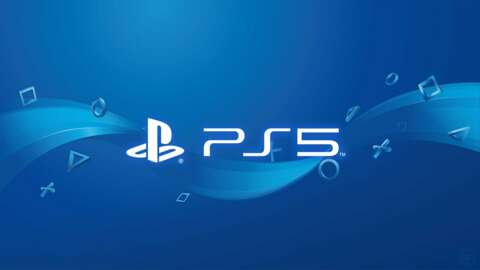 Sony Might Be Planning More PS5's Director's Cuts -- Here's What We Want To See