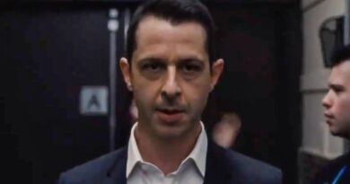 Succession season 3 trailer: 'Do you want to be on the side of good or evil?'