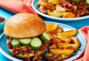 The 6 cheapest meal delivery services