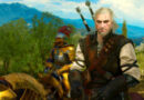 The Witcher 3 PS5/Xbox Series X Still Coming In 2021, Adds Free Netflix DLC