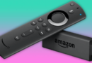 Today Only: Amazon Fire TV Stick Is Cheaper Than Its Prime Day Price