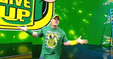 WWE Money in the Bank 2021: Live updates, Big E wins, results and match ratings