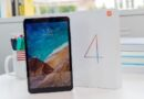 Xiaomi Mi Pad 5 rumoured release date, pricing, specs and more