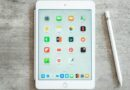 iPad Mini redesign set for fall launch, report says
