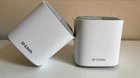 D-Link Covr X1862 (2021) Review: Value Wi-Fi 6 Mesh
