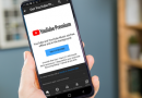 How To Get A YouTube Premium Student Discount