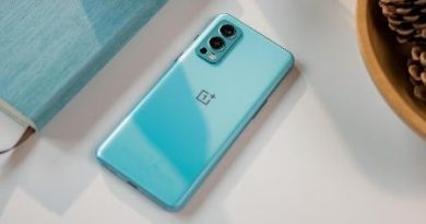 OnePlus Nord 2 Review: Northern Might