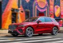 2022 Genesis GV70 first drive review: Usurper of the throne