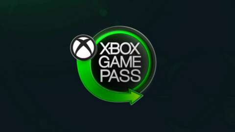 All The Xbox Game Pass PC Games Right Now