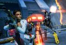 Can I Run Apex Legends? System Requirements And Recommended Specs