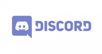 Discord Is Testing A YouTube Integration Feature