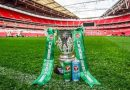 How to Watch the Carabao Cup on TV & Online