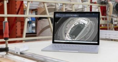 Microsoft Surface Book 4 Release Date, Pricing and Spec Rumours