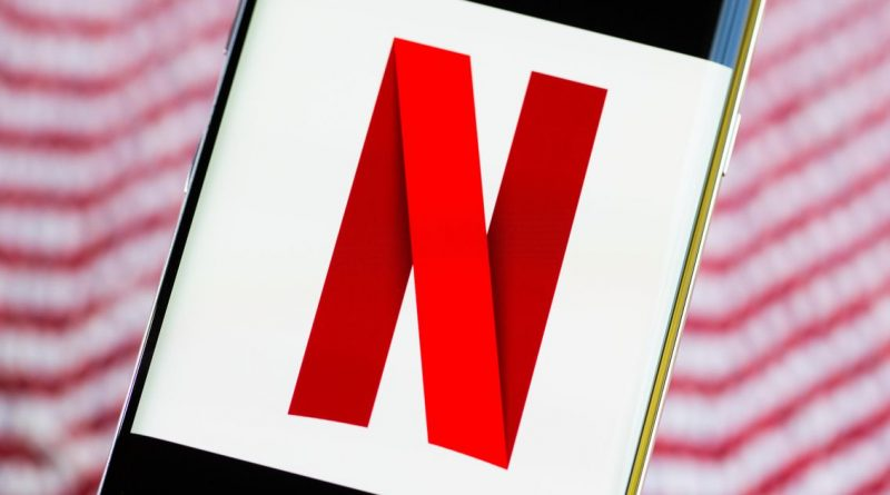 Netflix Tudum: How to watch today's event hyping Stranger Things, Cobra Kai, more