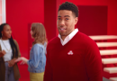 OMG Jake From State Farm Is In NBA 2K22
