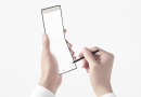 Oppo Foldable Phone Release Date, Design & Specs Rumours