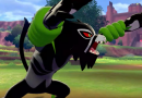 Pokemon Go Adds Mythical Zarude In October With Special Research Event