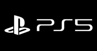 Sony Knows You Want More PS5 Updates