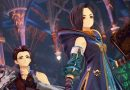 Tales of Arise Beginner's Guide - Everything You Need To Know