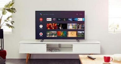 Toshiba unveils four new budget TVs with Alexa and Google Assistant