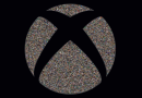 Xbox Update Lets You Use Your Xbox 360 Gamerpic
