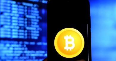 Bitcoin's first ETF hits the New York Stock Exchange on Tuesday