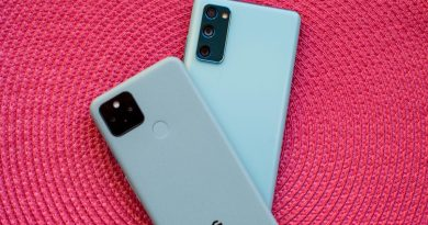 Google's Pixel 6 is coming today, but should you buy a Pixel 3, 4 or 5 instead?