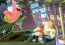 Nickelodeon All-Star Brawl Is Being Modded To Play Like Super Smash Bros. Melee