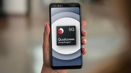 When will the Snapdragon 875 launch?