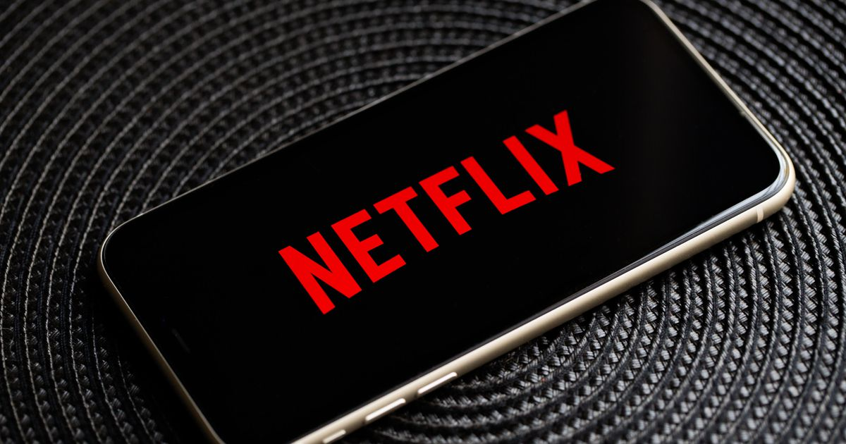Netflix assessment: Merely the most effective streaming service