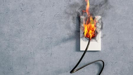 The home equipment more than likely to trigger a hearth in your house